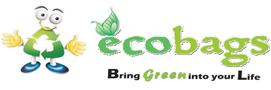 Ecobags Pakistan