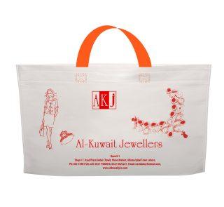 Al-Kuwait-Jewellers
