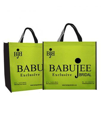 Babujee-Exclusive-Bridal-Corporate-Tote-Bag
