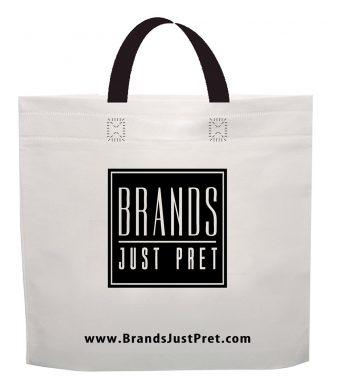 Brands-Just-Pret