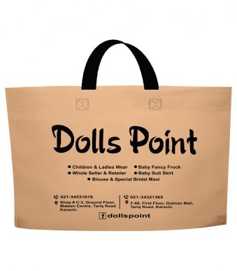 Dolls-Point