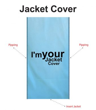 Jacket Cover (7)