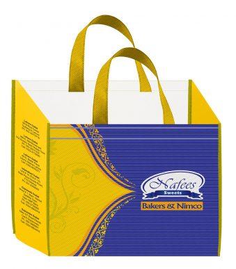 Nafees-Sweets-Banker-And-Nimco-Bakery-Bag