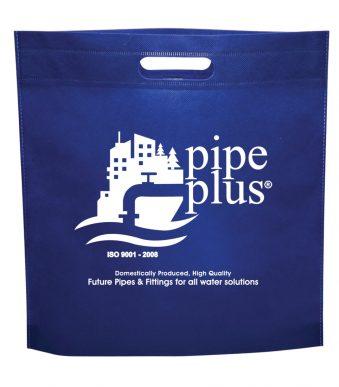 Pipe-Plus