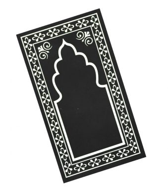 Pray-Sheet-8