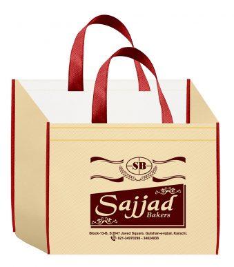 Sajjad-Bakers---Bakery-Bag